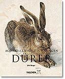 Dürer. Aquarelle und Zeichnungen: Kleine Reihe - Kunst