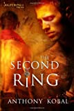 The Second Ring