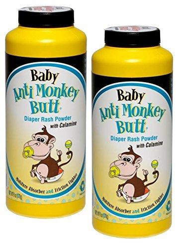 baby-anti-monkey-butt-diaper-rash-powder-6oz-bottle-2-pack