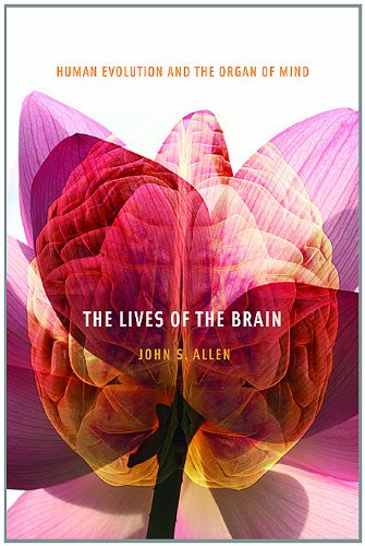 The Lives of the Brain: Human Evolution and the Organ of Mind