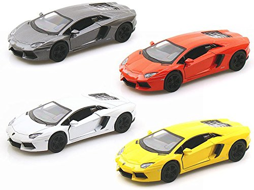 set-of-4-lamborghini-aventador-lp700-4-1-38