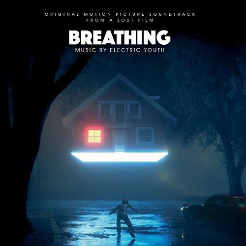 Breathing (Original Motion Pic...