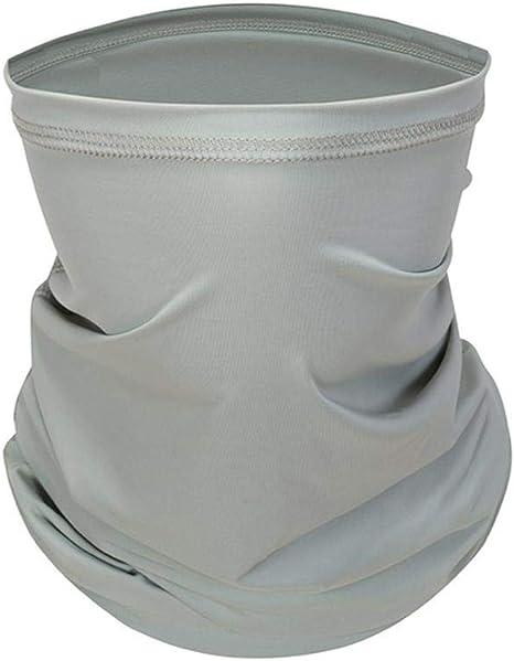 Headbands Rugby Headwear Bandana Sweatband Gaiter Head Wrap Mask Neck Outdoor Scarf