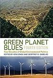Green Planet Blues 9780813344119