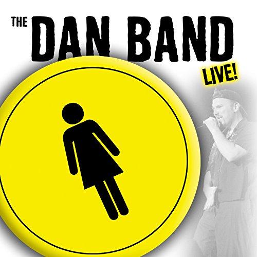 Dan Band - 2