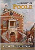 A History of Poole