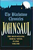 The Blackstone Chronicles, John Saul, 1568654073