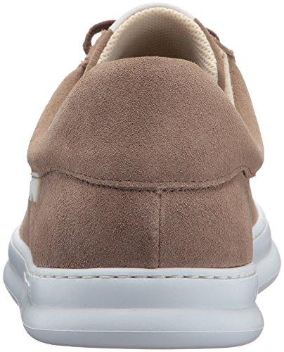 Camper Runner K100226-014 Sneaker Uomo