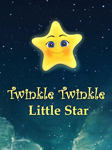 (Twinkle Twinkle Little Star)