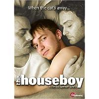 The Houseboy [Edizione: Regno Unito] [Edizione: Regno Unito]