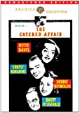 Catered Affair [Import]