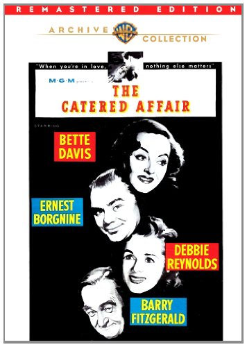 The Catered Affair  (Remastered) (Sugar Furniture)