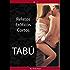 Tabú (Relatos Eróticos Cortos nº 2)