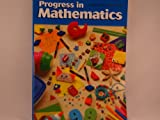Progress in Mathematics, Grade 2, Rose Anita McDonnell and Catherine D. Le Tourneau, 0821526022
