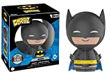 Batman Dorbz: Cybersuit Vinyl Figure