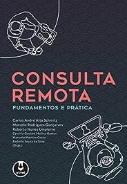 Consulta Remota: Fundamentos e Prática
