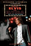 img - for From Elvis to Elvira My Life on Stage book / textbook / text book