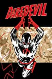 Daredevil: Back in Black Vol. 3: Dark Art (Daredevil (Paperback))