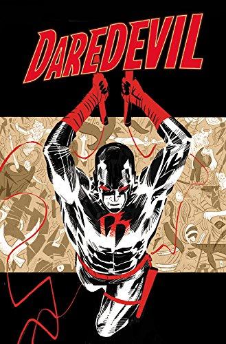 Daredevil: Back in Black Vol. 3: Dark Art (Daredevil (Paperback))