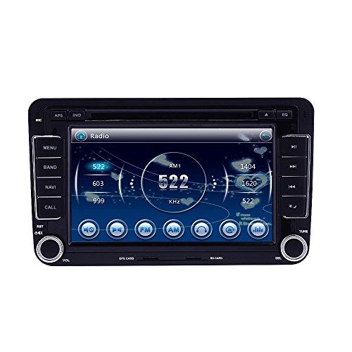 hizpo-car-dvd-gps-radio-player-window-ce-60-os-for-vw-volkswagen-cc-jetta-passat-tiguan-polo-golf-sk