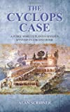 The Cyclops Case, Alan Scribner, 148959731X