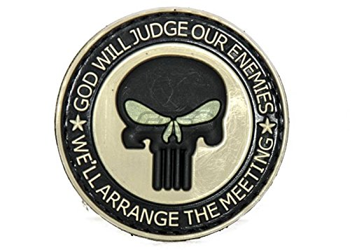 5ive-star-gear-punisher-enemies-morale-patch