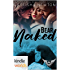 Paranormal Dating Agency: Bear Naked (Kindle Worlds Novella)
