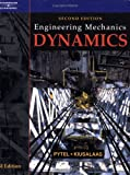 Engineering Mechanics, Andrew Pytel and Jan Kiusalaas, 1861526180