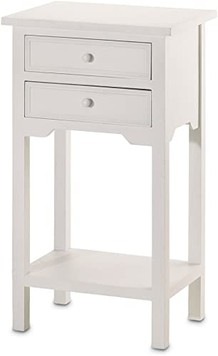 VERDUGO GIFT Side Table, Multicolor
