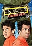 Harold & Kumar Escape from Guantanamo Bay poster thumbnail