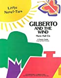 Gilberto and the Wind, Garrett Christopher, 0767522044