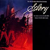 Glory: Original Motion Picture Soundtrack