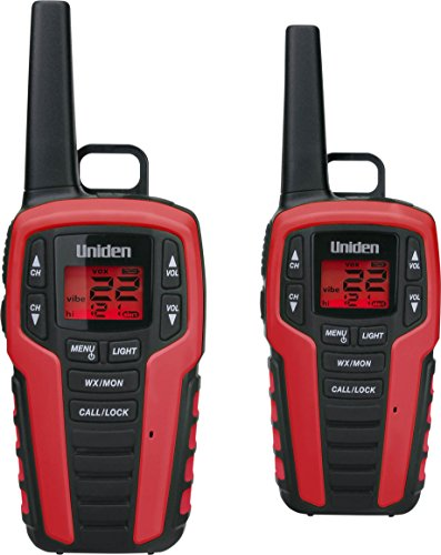 sx327 2ck frs gmrs two