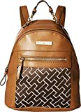 Tommy Hilfiger Claudia Dome Backpack Dark