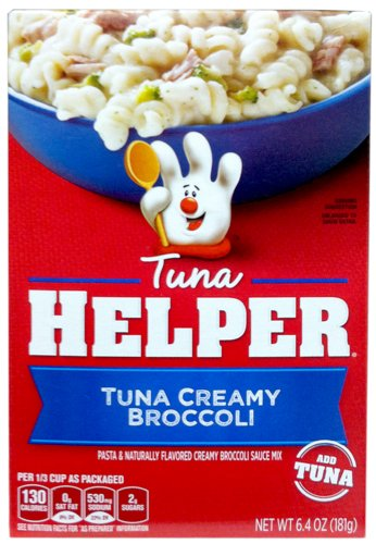 betty-crocker-tuna-creamy-broccoli-tuna-helper-64oz-3-pack