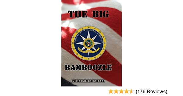 The Big Bamboozle Pdf