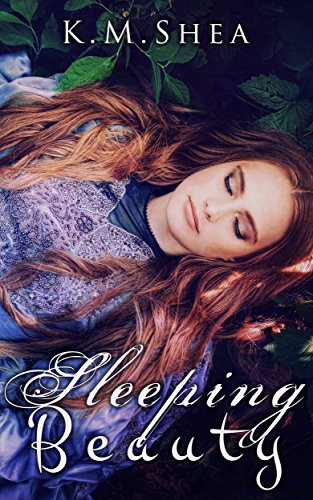 FREE Sleeping Beauty (Timeless Fairy Tales Book 8)<br />P.D.F