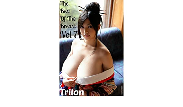 Can Free full length breast expansion