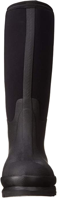 Muck Boot CHH-000A product image 2
