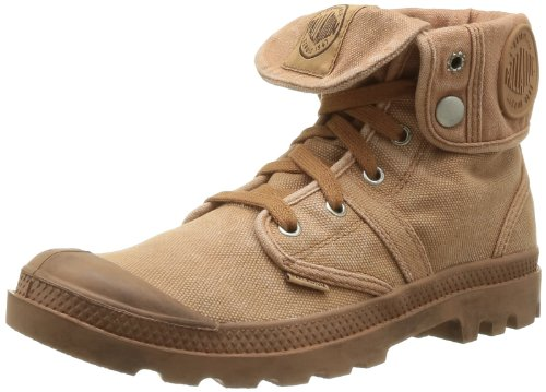 Boots Baggy homme homme Boots Boots Palladium Baggy Us Us Us Baggy Palladium Palladium q6wdC00