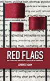 img - for Red Flags: Recognizing Abuse in Couple Relationships book / textbook / text book