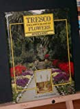 img - for Tresco England's Island of Flowers book / textbook / text book