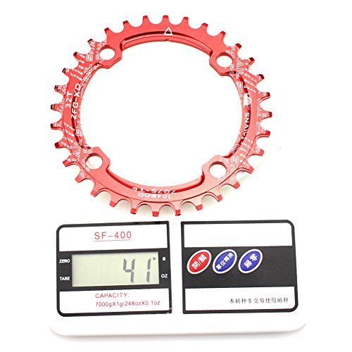 Cassettes, Freewheels & Cogs Ztto Mtb Mountain Bike 9speed 11-36t Freewheel Cassette Flywheel Bicycle Parts Fragrant Aroma Bicycle Components & Parts