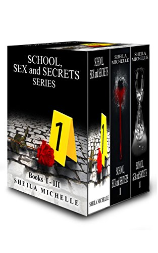 school-sex-and-secrets-series-ebook-box-set