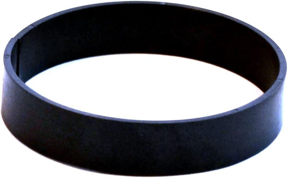 WARN 16336 Nylon Drum Bushing