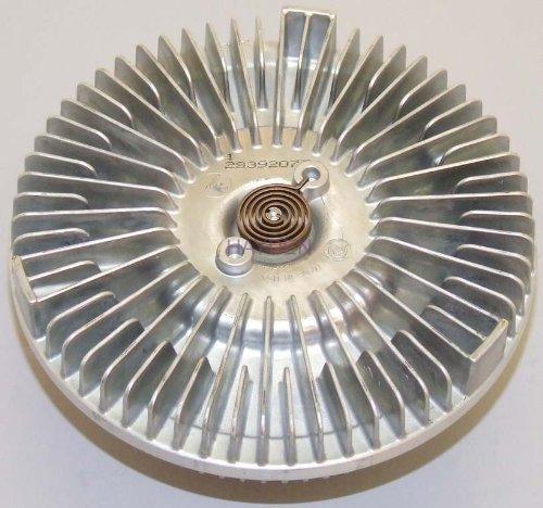 Hayden Automotive 2839 Premium Fan Clutch
