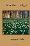 img - for Daffodils at Twilight book / textbook / text book