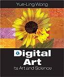 Digital Art 1st Edition