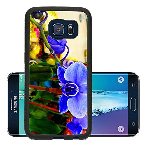 liili-premium-samsung-galaxy-s6-edge-aluminum-backplate-bumper-snap-case-publix-merritt-island-fl-im