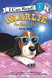 img - for Charlie the Ranch Dog: Rock Star (I Can Read Level 1) book / textbook / text book